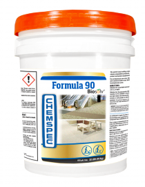 Formula90PowderTub_Full_10