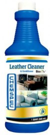 Leather_Cleaner