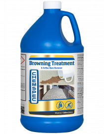 BrowningTreatment_Full_104