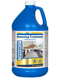 BrowningTreatment_Full_10
