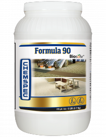 Formula90PowderJar_Full_10