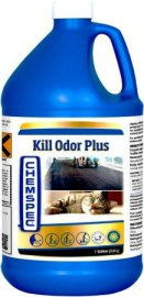 Kill_Odor_Plus