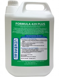 Formula429_Plus_5L_EU_Full_10