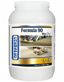 Formula90PowderJar_Full_10 (1)