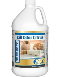 Kill_Odor_Citrus_1gal_Full_10