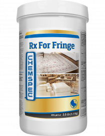 RX_For_Fringe_2lbs_wht_Full_10
