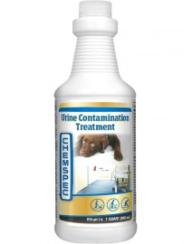 Urine_Contamination_Treatment_Full_10