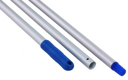 alu-mop-handle