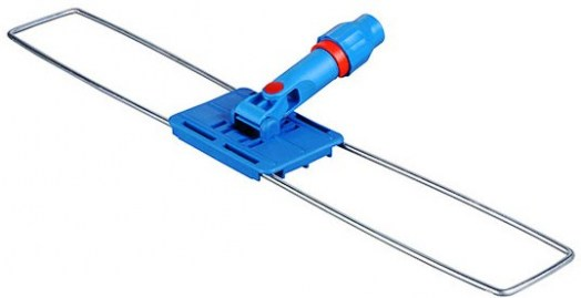 steel-bar-mop-holder